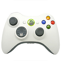 Ipega Kontroller For Xbox 360 Gaming Håndtag