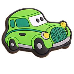 Mıknatıslı Oyuncaklar Araba Genç Erkek Genç Kız