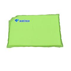 Respirabilidade Almofada de Campismo Verde Campismo