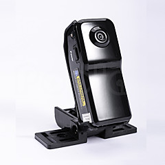 Full HD Motion Detection Hidden Security Camera Cam Micro Camcorder