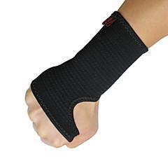 Podpora ruky a zápěstí για Τρέξιμο Ομαδικά Αθλήματα Unisex Εύκολη σάλτσα Θερμική / Warm Προστατευτικό