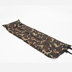 Camping Pad Foldable Camping PVC