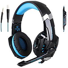 Headphones 147 PC PS4 Sony PS4 Novelty