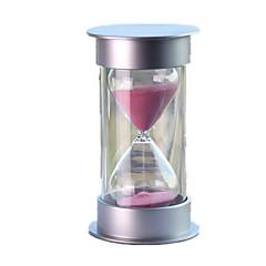 kum saatleri Silindirik 6 - 7 Yaş Arası 4 - 13 Yaş Arası 14 ve üstü Yaşlar