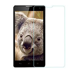 έκρηξη απόδειξη πριμοδότηση γυαλί οθόνη ταινία προστατευτικό 0,3 χιλιοστά σκληρυμένο τόξο μεμβράνη για Huawei G6