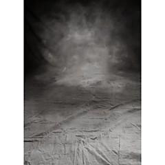 sueños retro fondo fotografía del estudio de contextos 5x7ft