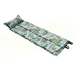 Camping Pad Breathability Camping PVC