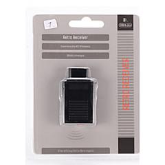 Ohjaimet-Alkuperäinen tehdasvalmistaja-0-Polykarbonaatti-USB-XBOX-XBOX-Mini
