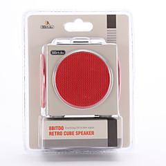 Ohjaimet-Alkuperäinen tehdasvalmistaja-0-Polykarbonaatti-Bluetooth-XBOX-XBOX-Mini