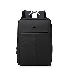 Coolbell sac à dos résistant à l'eau sac à dos pour ordinateur portable 15,6 pouces cb-6107