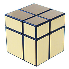 Rubiks kubus Shengshou Soepele snelheid kubus 2*2*2 Magische kubussen