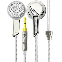 neutral Produkt RX-1 In-ear-hörlurarForMediaspelare/Tablett Mobiltelefon DatorWithDJ FM Radio Spel Sport Bruskontroll Hi-Fi Övervakning