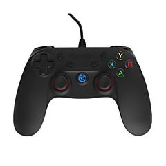 GameSir Anhänge Gamepads Für PS4 SmartPhone Controller