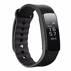 yyi3hr έξυπνο βραχιόλι / έξυπνο ρολόι / δραστηριότητας trackerlong αναμονής / βηματόμετρα / καρδιά παρακολουθεί ρυθμό / ξυπνητήρι /