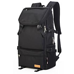 40 L Backpack Monitoiminen