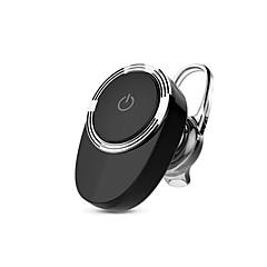 Neutral Tuote 03 Langattomat kuulokkeetForMedia player/ tabletti Matkapuhelin TietokoneWithMikrofonilla DJ Äänenvoimakkuuden säätö Gaming
