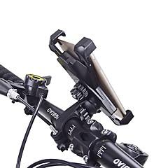 Telefon tartóSzórakoztató biciklizés Mások Kerékpározás/Kerékpár Mountain bike Treking bicikli BMX TT Örökhajtós kerékpár Női