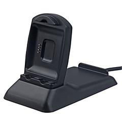 Draagbare lader Voor smartwatch 1 USB-poort Anderen