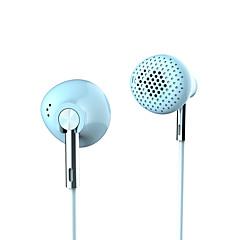dzat dr-05 le sport écouteurs stéréo casque hifi basse lourde casque avec microphone pour téléphone mp3
