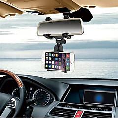 Telefonholderstativ Bil Øvrigt ABS for Mobiltelefon