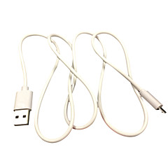 Switch 2M USB 3.0 to Type-c Charging Cable
