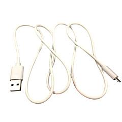Márkanév nélkül Táskák, tokok és tartók Mert Nintendo DS Hordozható