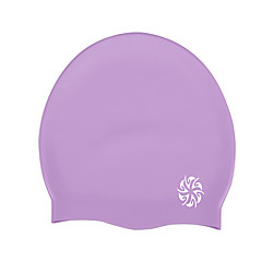 2pcs Swim Caps Unisex Neoprene Free Size Protect Ears Long Hair Sports Waterproof Swimming Hat Caps Siwm Pool accessories for Unisex Adults