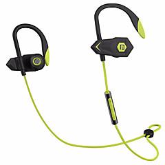 ασύρματα ακουστικά langsdom bhook bluetooth 4.0 ακουστικά μαγνητικό μέταλλο Bluetooth στερεοφωνικά ακουστικά ακύρωσης θορύβου για το