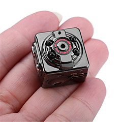 Camera sq8 mini DV Full HD 1080p dvr auto