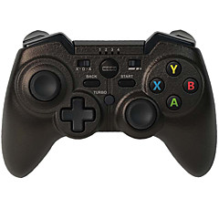 Gamepads Voor Sony PS3 Gaming Handvat