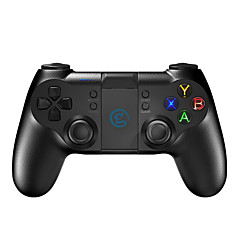 XIAOJI  Gamesir-T1 Wierless  Gamepads for Gaming Handle Black