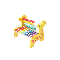 Educatief speelgoed Piano Ontspannende hobby's