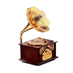 Cutie muzicală Jucarii Noutate