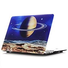 öljymaalaus tähtimuodostelmassa MacBook suojakuori MacBook air11 / 13 pro13 / 15 Pro retina13 / 15 macbook12