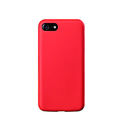 Na Other Kılıf Etui na tył Kılıf Przejście kolorów Twarde PC na AppleiPhone 7 Plus iPhone 7 iPhone 6s Plus iPhone 6 Plus iPhone 6s iphone
