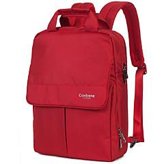 cowbone sac à bandoulière unisexe / sac à dos tendance sac coréen d'affaires décontractée sac à dos portable polyvalent