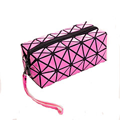 1-2 L Πορτοφόλια Νεσεσέρ Βραχιόλι τσάντα Αδιάβροχη τσάντα Ξηρός Τσάντα Travel Organizer Καλύμματα ΠαπουτσιώνΚατασκήνωση & Πεζοπορία