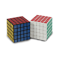 Rubik's Cube Smooth Speed Cube 5*5*5 7*7*7 Magic Cube ABS