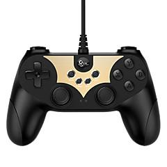 Betop Compre Agora Para Sony PS3