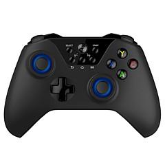 Gamepads Für Controller