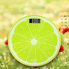 1 stk er der en personlighed kinesisk urtemedicin køkken sagde den dejlige hjem bagt elektroniske vægte