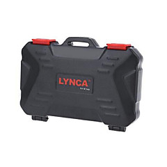 LYNCA KH10 Memory Card Storage Box