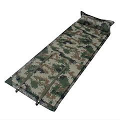 Felfújható matrac Hordozható Kemping Utazás Oxford