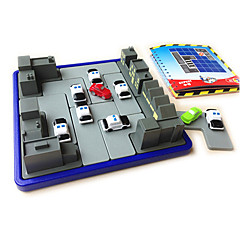 Επιτραπέζιο παιχνίδι Παιχνίδια Τετράγωνο Παιχνίδια