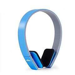 Bluetooth 4.0 Stereo pelaamista musiikkia kuulokkeiden sanka pc iphone suppoert TF kortti