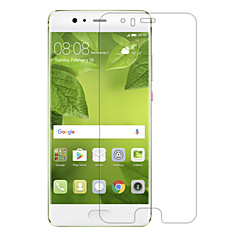 voor Huawei p10 plus NILLKIN hd anti vingerafdruk screen protector