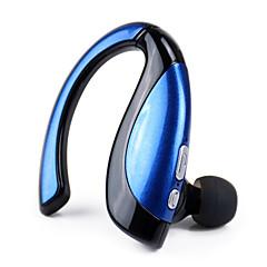 X16 беспроводная стерео Bluetooth-гарнитура ухо bluetooth 4.1 музыкальная гарнитура hands-free для iphone ipad ipod lg samsung мобильный