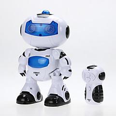 Robot Polyéthylène