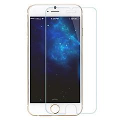 Rock voor apple iphone 6s 6 schermbeveiliging gehard glas 2,5 anti high definition (hd) explosiebestendig front screen protector 1pcs