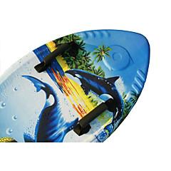 서핑 보드 수상 스포츠 여름 필수 수영